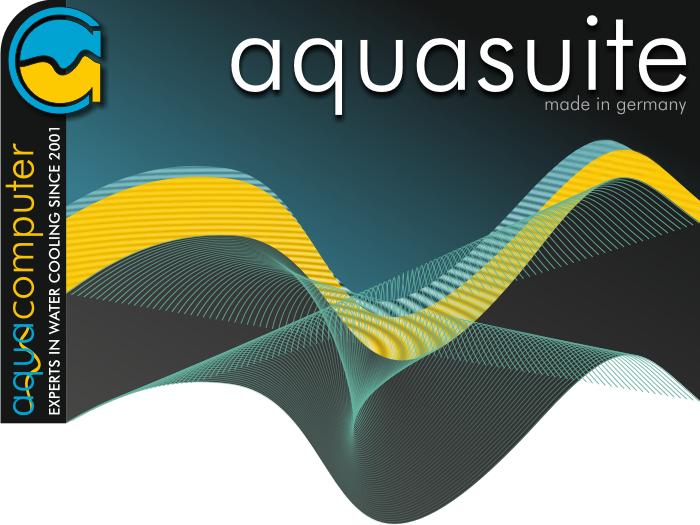 aquasuite_splash.png